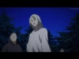 [субтитры | 06] Изгой | Hitori no Shita: The Outcast | 6 серия русские субтитры | Sovet Romantica