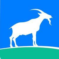 Логотип Самара