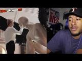 [RUS] BLOOD SWEAT TEARS!!! ¦ BTS | РЕАКЦИЯ НА КЛИП