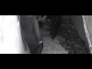 MANNEQUIN CHALLENGE [by Vint]