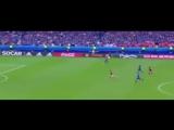 EURO2016- Insane Icelandic commentator - Бешеный исландский комментатор