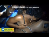 WHAT SANNI DOES FOR US $50 | WSHH _ vk.com/worldstarcandy