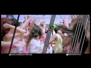 Party_On_My_Mind_-_Race_2_I_Saif__Deepika_Padukone__John_Abraham__Jacqueline__Anil_Kapoor__amp__Ameesha[MosCatalogue.ru]