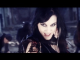 XANDRIA - Nightfall (Official Video) _ Napalm Records