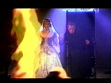 Богдан Титомир и группа Кар-Мен-Клипы.DVDRip