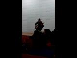Гитара группа 19 -Артем Дорошенко