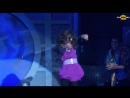 Танцевальнаялихорадка-1сезон1серия