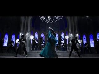 Скачать Janam Janam - Dilwale клип бесплатно.mp4