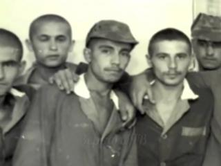 ДФ. Герои Отечества. Смертельный  бой.  Двадцать пять погибших героев пограничников, Таджикистан, 1993 г. фильм
