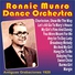 Ronnie Munro Dance Orchestra - Let's All Go To Mary's House