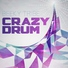 Beeky Tribe - Crazy Drum (Big Bass Mix)
