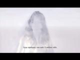 DmC- Devil May Cry 5 [Адский Курок]_HIGH