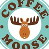 Подслушано Coffee Moose Ижевск