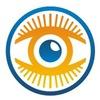 ЛИНЗИУМ - Интернет-магазин контактных линз