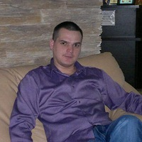 Алексей Федорищенко |