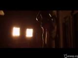 Inna_feat._Juan_Magan-Be_My_Lover_b_(anwap.org)