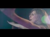 Фильм Любовь и страсть. Далида (Dalida) Официальный русский дубляж. Смотреть онлайн в хорошем качестве. сериал, кино, трейлер