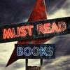 MustRead - книжное подполье