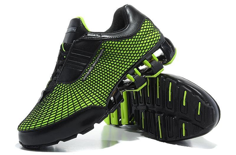 Adidas Porshe Design P5000