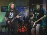 """Boroff Band - """"Викинг"""" (Коррозия Металла)"""