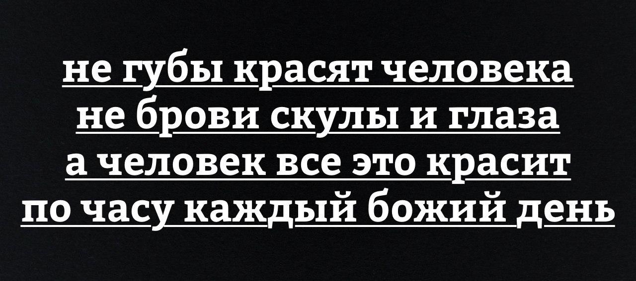 https://cs7053.vk.me/c626617/v626617567/4d3e6/Ce91DUipeAw.jpg