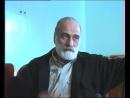 Мои съёмки: Фрагмент интервью Кахи Кавсадзе.