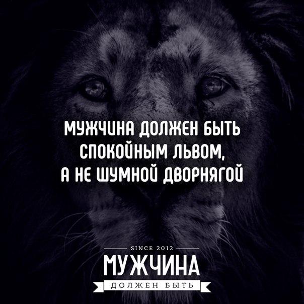 Фото №456243600 со страницы Андрея Лещевича