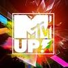 MTV UP! | Официальная страница