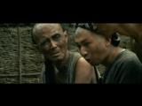 Становление легенды (2014) (Huang feihong zhi yingxiong you meng)