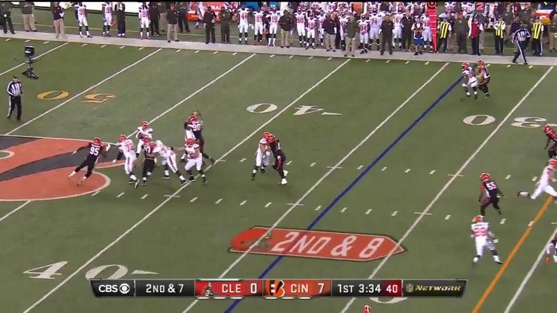 NFL2015.W09.Browns-Bengals.720p.CG