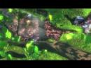 Большой Бак -Big Buck Bunny мультфильм короткометражка Большой Зай