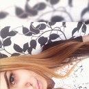 Диана Андреева. Фото №8