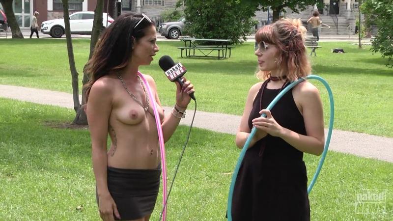 Naked News 2016-09- » Freewka.com - Смотреть онлайн в хорощем качестве