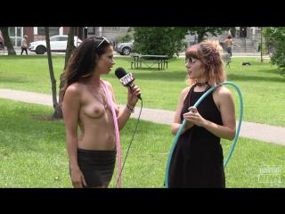 Naked News 2016-09-30.1080.all