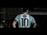 Free kick Messi |Flame| vk.com/nice_football