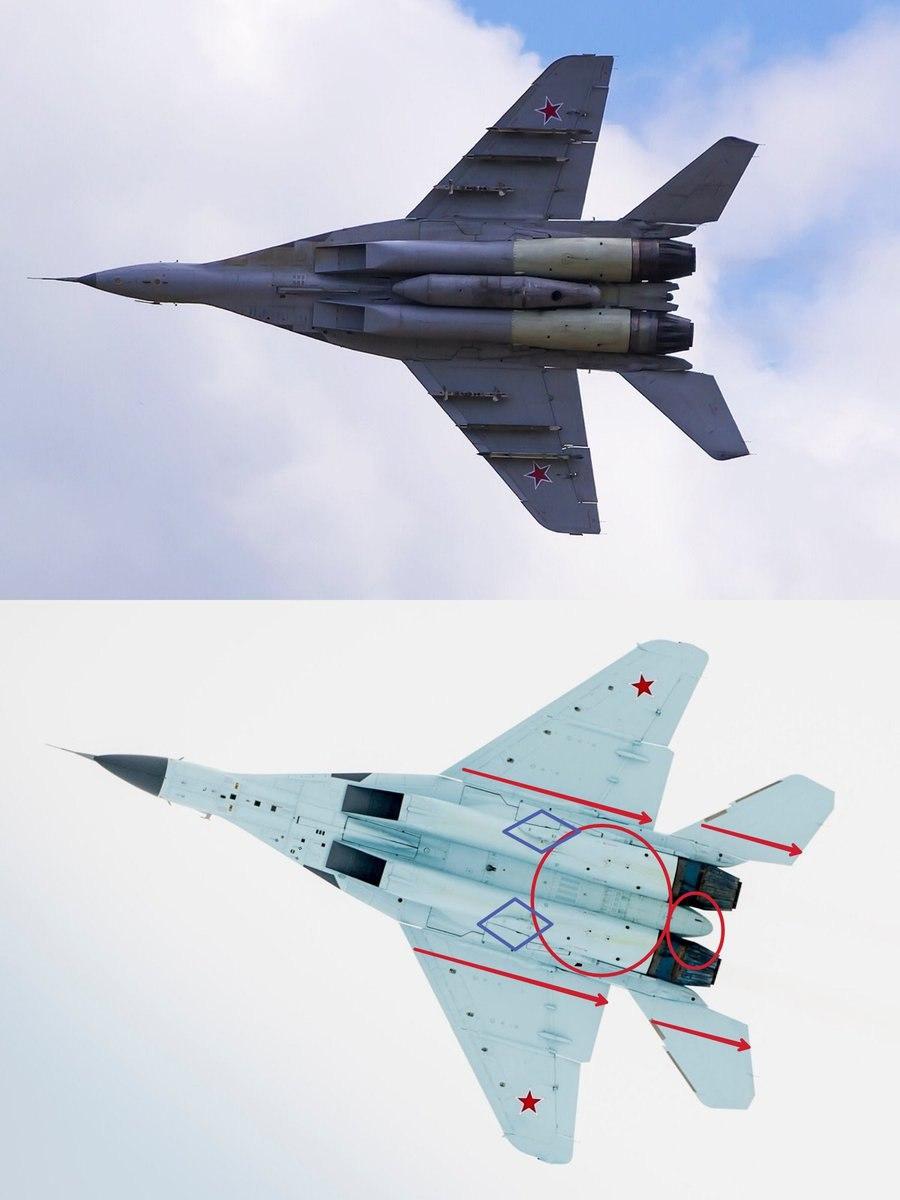 Orosz légi és kozmikus erők - Page 7 VS2fjwvFSf0