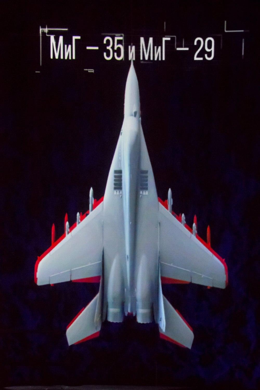 Orosz légi és kozmikus erők - Page 7 K8KUajmd0bE