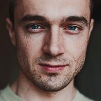 Алексей Симоненко