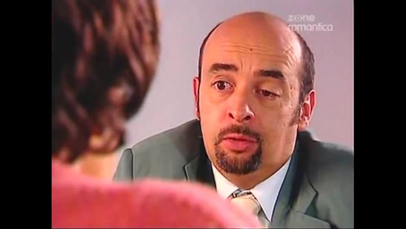 Сериал Дора на страже порядка (Dora la celadora) 100 серия