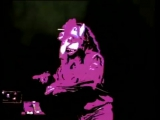 Ganymed - Music Drives Me Crazy (1978)