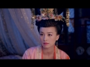2 озвучка Императрица Китая - 2 из 82 серия