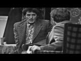 Маленькие комедии большого дома (бонусное событие - посещение спектакля. 1974 год)