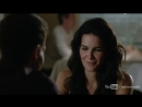 Риццоли и Айлс \ Rizzoli and Isles - 7 сезон 12 серия Промо Yesterday, Today, Tomorrow HD