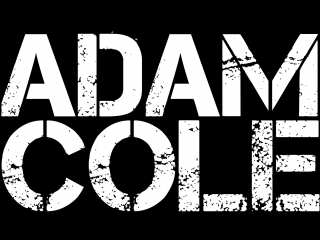 Adam Cole Custom Titantron #2