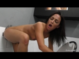 Amara Romani TEEN Anal sex porno HD