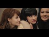 Sarvinoz - Essiz - Сарвиноз - Эссиз (YANGI UZBEK KLIP) 2016