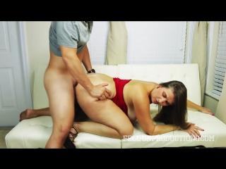 Зрелка Секс Домашка