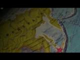 Тайны Чапман - Беречь наше прошлое [14/10/2016, Документальный, SATRip]