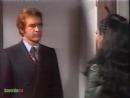 Богатые тоже плачут / Los Ricos tambien lloran / Серии 125-126 из 244 [1979, Драма, мелодрама, VHSRip]