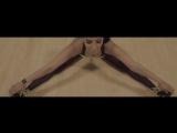 Tehmeena Afzal Workout Video 2015